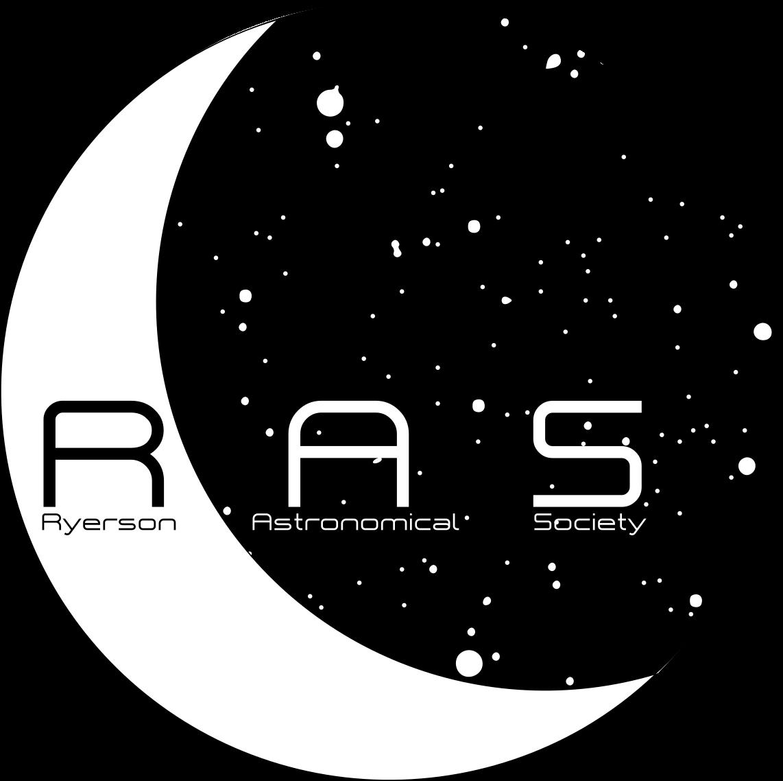 astronomy vs astrology ryerson