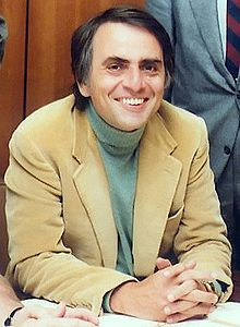 ./Carl_Sagan_Planetary_Society.jpeg
