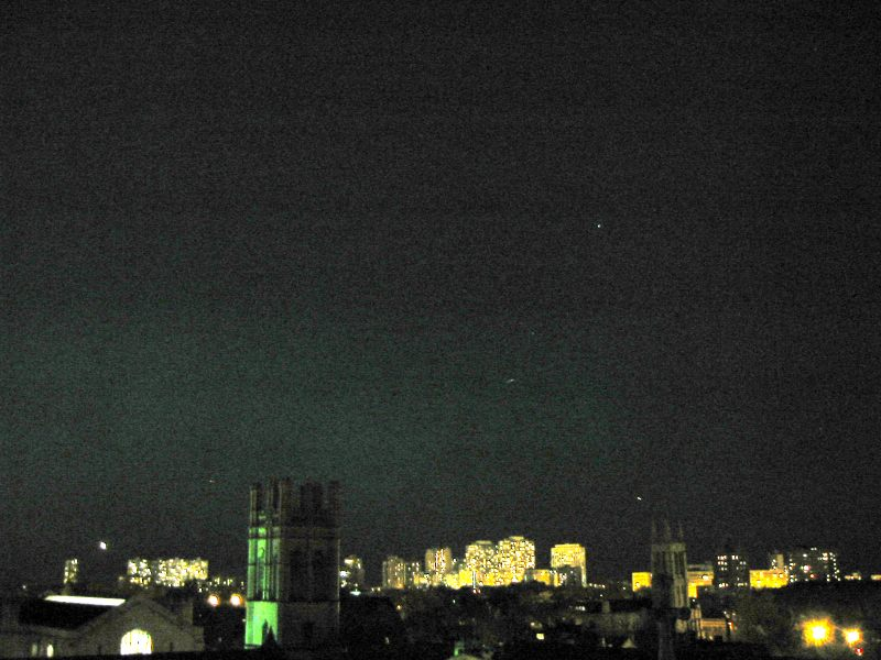 aurora/IMG_3843processed-small.jpg