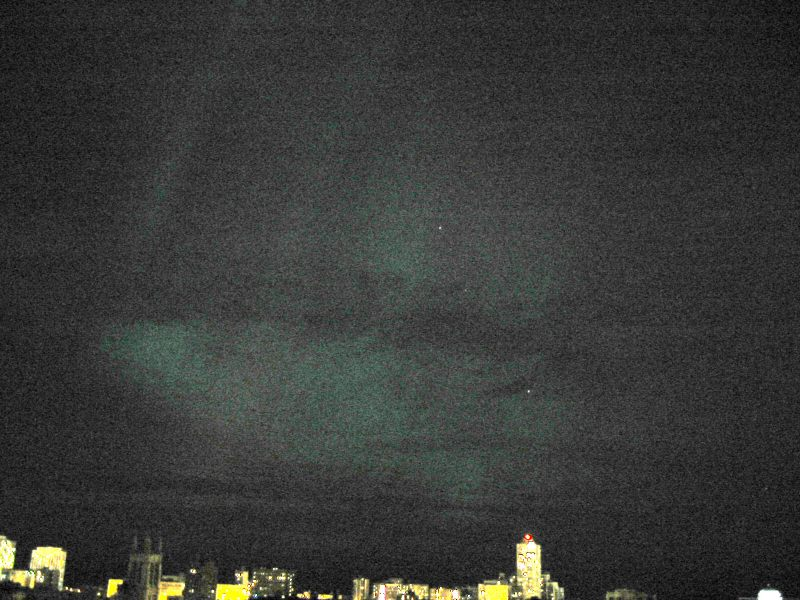 aurora/IMG_3875-processed-small.jpg