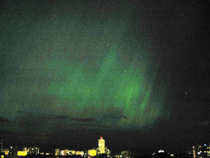 aurora/IMG_3879-processed-small.jpg