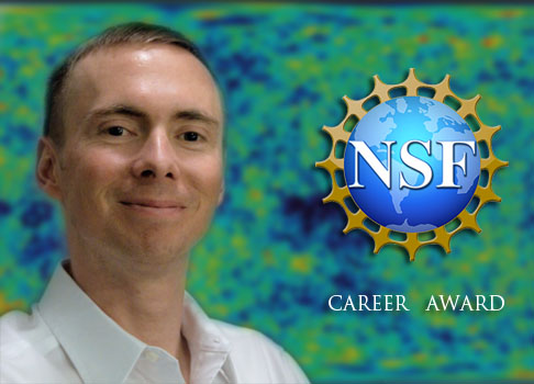 nsf sociology dissertation improvement Doctoral dissertation research improvement awards nsf-funded sociology proposals tend to be theoretically doctoral dissertation research improvement.